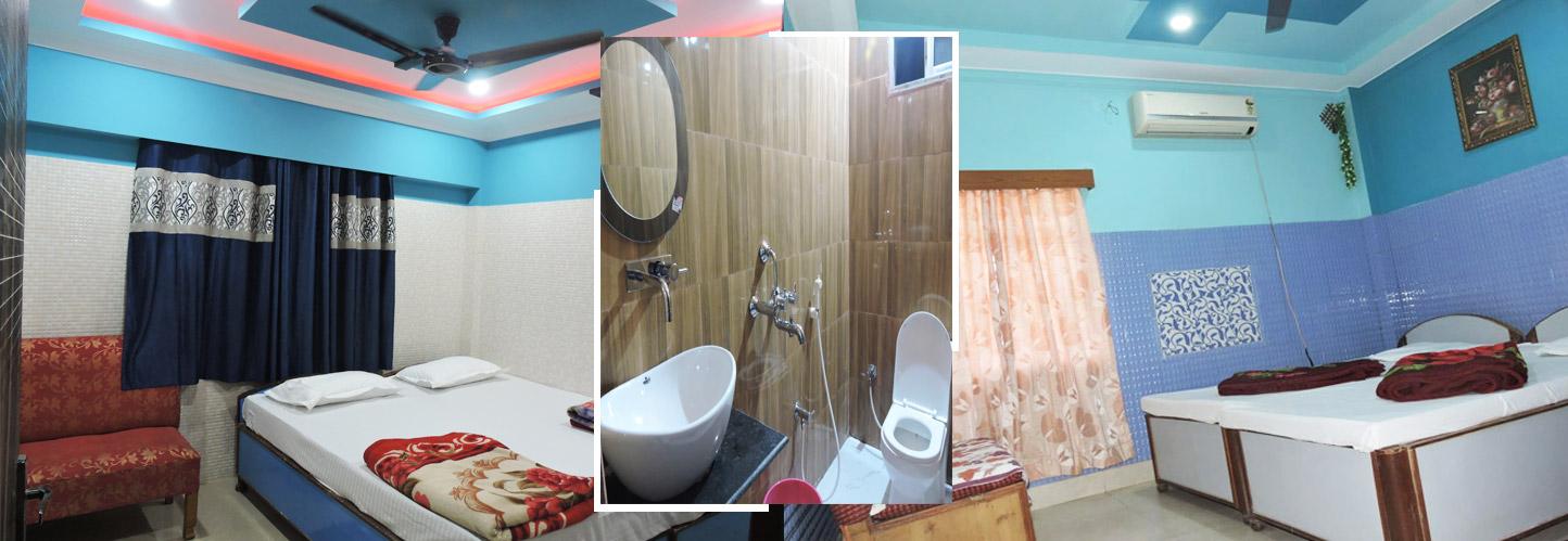 Welcome To Hotel Hillton Njp Siliguri In Hotels Budget Near Railway